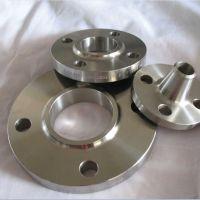 威思凡(厂家直销)316优质不锈钢锻压标准不锈钢法兰带颈对焊法兰