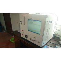 新科仪器GS-8900型LNG气化率分析仪,天然气热值专用分析仪