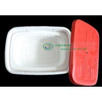 重庆一次性塑料餐盒批发_环保餐具定制_一次性餐盒生产厂家
