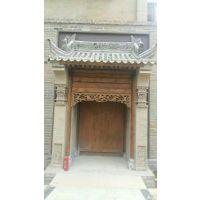 许昌古建琉璃瓦,偃师古典园林(图),古建琉璃瓦供应商