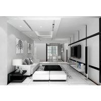 济宁室内设计效果图设计装潢设计店铺设计家装设计