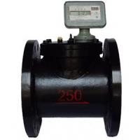 JY-LCG-SD 高压电子水表 京仪仪器