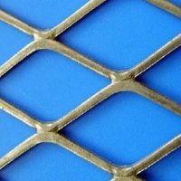 苏州厂家生产销售重型钢板网