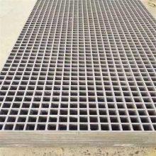 金裕 江苏供应不锈钢下水道格栅,市政工程专用格栅