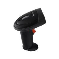 新大陆OY20-RF二维无线扫描枪手机屏幕支付宝扫描商超收银即插即用微信支付仓库盘点