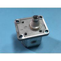 PV7-1X/06-14RA01MA0-07齿轮泵