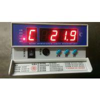 zz干式变压器温控器BWDK-S201