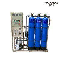 RO反渗透纯净水过滤器 食堂直饮水设备 晨兴制造 质量保证