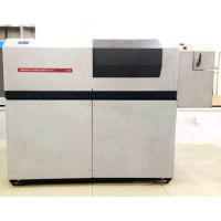 东北沈阳热电直读光谱仪维修机构ARL3460系列