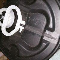 寿力真空泵润滑油_寿力真空泵配件耗材三滤