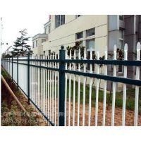 新疆方管组装小区锌钢护栏厂家批发(1.2-1.8米)量大优惠