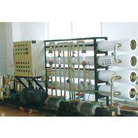 苦咸水,淡化设备工程
