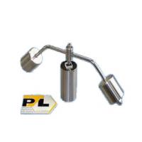 德国PTL球压试验仪T10.02