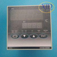 SHIMADEN岛电SR93-8PI-N-90-100Z温控表