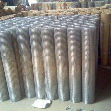 张家口墙面抗裂保温铁丝网——0.5*13*13mm墙体铁丝粉墙网全国发货