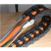 聚氨酯PUR拖链电线电缆EKM71900/耐800万次循环/耐油/耐酸碱耐磨