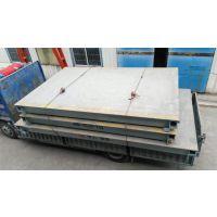 供应3米宽60吨80吨100吨120吨电子地磅