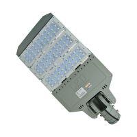 道路厂区广场码头园林照明灯具60W210W免维护LED路灯QC-RL014-A