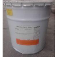 丰罗Damisol 3551有机硅凡立水牵引电机绝缘漆