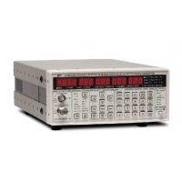 SRS矢量函数信号发生器