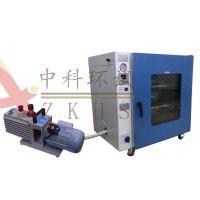DZF-6250真空干燥设备厂家/北京真空干燥箱