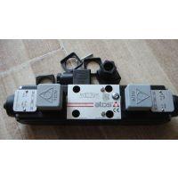 阿托斯电磁阀现货代理SDKE-1710 10S