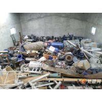 川沙高价有色金属设备回收价格,金桥高价废金属电缆回收