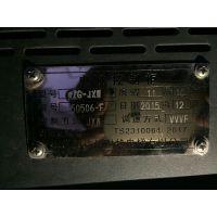 杭州顺达伯耐特电梯断电救援设备FD-ZY-1500-11.7KW库存现货