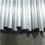 304不锈钢管19*0.6卫浴管厂家直销可定制