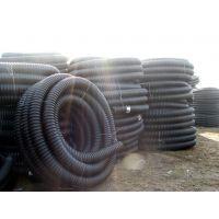 德州雨泽机械有限公司批发.耐酸软管。吸尘软管等系列25-450