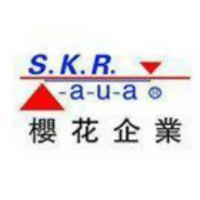 广州巨林仪器设备有限公司
