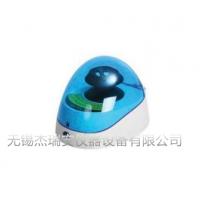 JRA-6000K手掌式离心机 厂家促销特惠