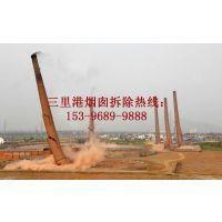 http://himg.china.cn/1/4_549_235842_800_489.jpg