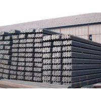 重庆40*4热镀锌角钢、货架支架角钢专用