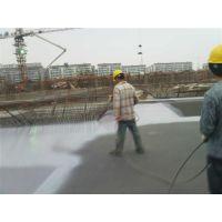 食品级防水剂、FCL环保型的混凝土防水材料