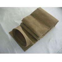 选择玄武岩高温除尘器布袋的好处、华英环保为您介绍