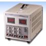直流稳压电源 型号:JY-LW6J10D2 金洋万达