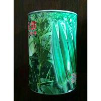 日本爱木绿霸秋葵种子