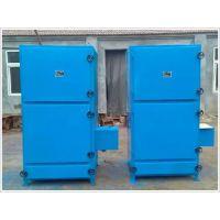 脉冲单机除尘器|HD型单机除尘器