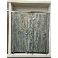 卫生间隔断板工程专家,郑州卫生间隔断板,河南厕所隔断厂