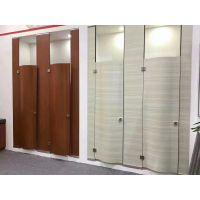 卫生间隔断材料厂家,河南卫生间隔断材料 开源装饰材料公司