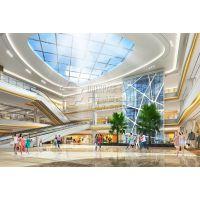 购物中心要如何实现主题创新?
