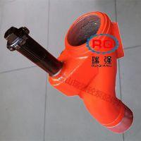 泵车配件厂家直销徐工泵车配件S管混凝土泵车配件质量保证