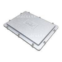 艾克赛尔江苏5G单射频快速漫游客户端MIMO车载智能化驾考系统无线宽带解决方案
