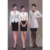 新款工作服定制,北京服装定制