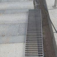 耀恒 精品供应 不锈钢地沟水槽盖板 水槽格栅 量大优惠