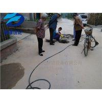 厨房管道疏通,高压水管道清洗机,HD2045北京恒德世纪