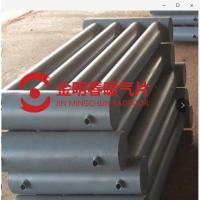 D133光面管散热器@宜良D133光面管散热器@D133光面管散热器厂家
