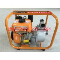 英德寸柴油水泵 2寸柴油水泵50-30放心省心