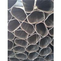 锌钢护栏管生产厂家18722109971